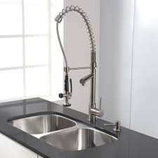 Kohler Kitchen Faucet Leaking Sink U0026 Faucet Stunning Delta Pull Out Hose Assembly The Home