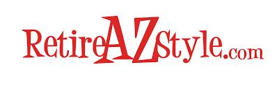 Sun City West Az Floor Plans Arizona Retirement Communities Top Real Estate U0026 Homes For Sale