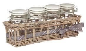 Vintage Kitchen Canister Set Kitchen Unique Kitchen Storage Jar Sets With Coffee Themed
