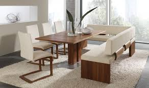emejing dining room bench sets images rugoingmyway us