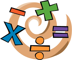 Logo for Basic Math Facts