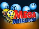 MEGA MILLIONS WINNERS In Kansas, Illinois & Maryland for Friday 3 ...
