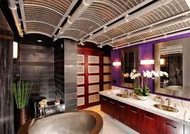 Japanese Bathroom Ideas Interior Design - Japanese bathroom design