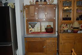 Sale Kitchen Cabinets 100 Old Kitchen Cabinet Hardware Furniture Kitchen Cabinet