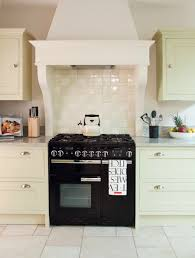 how long has your rangemaster been the star of your kitchen for how long has your rangemaster been the star of your kitchen for we would love