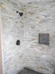 awesome tile shower designs talanghome co