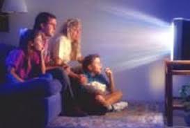 Смотреть телевизор в темноте - вредно! Images?q=tbn:ANd9GcSqVzgwyZz2tm9yh953-dD7ysJIuZjIItjEuHHFE16kk_xGlbGyCw