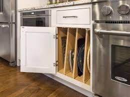 austin inset cabinet door