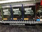 ข่าวลือ]ภาพหลุด GTA V เวอร์ชัน PC เตรียมให้ Pre-order | JUROPY ...