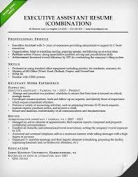 Ecommerce Resume Sample by 25 Best Professional Resume Samples Ideas On Pinterest