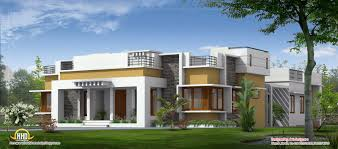 Single Story Houses 100 Single Story House Design 100 House Design Floor Plans