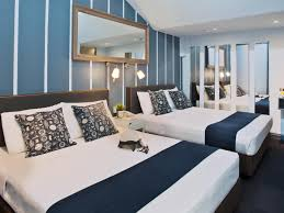 cheap hotel room deals small home decoration ideas modern at cheap cheap hotel room deals decor color ideas contemporary under cheap hotel room deals design a room