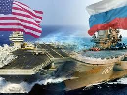 قاعدة طرطوس الروسية من عهد السوفييت وحتى الان  Images?q=tbn:ANd9GcSqX_9OEOTFCE0ef53YgMwzHsCFmmxbD5tXaZl23f7nd_21KlBF_A