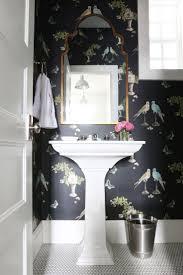 best 25 pedestal sink bathroom ideas on pinterest pedistal sink