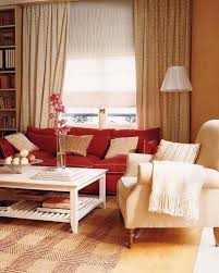 Best  Red Couch Living Room Ideas On Pinterest Red Couch - Small living room furniture design
