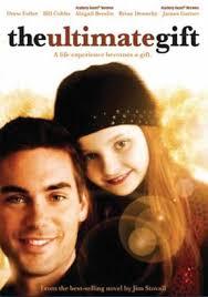 El último regalo (2006) [Latino]
