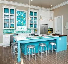 Kitchen Design Trends by 25 Top Kitchen Design Ideas For Fabulous Kitchen