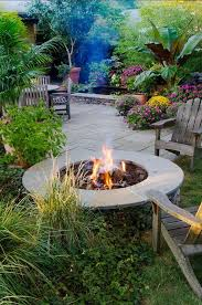 504 best patio designs and ideas images on pinterest patio