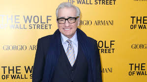 martin scorsese defends u0027the wolf of wall street u0027 u0027the devil
