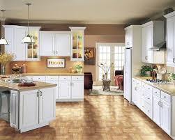 room designer echelon cabinets