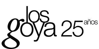 Goya 2011.