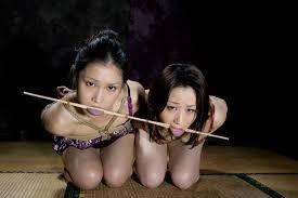Jap-bdsm-videoz_blogspot_com_00037 