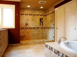 Country Bathroom Designs Master Bathroom Decorating Ideas Bathroom Decor