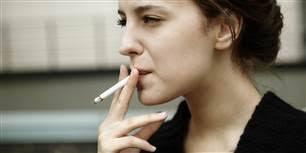 Ren kage i rygeforbuddet i Helsing  r Freewebsite service