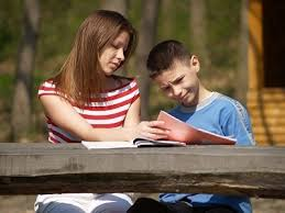 Are You Doing More Homework Than Your Children  What Can Homework Helpers Do To Halt Pinterest