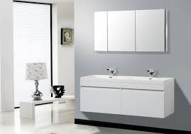 elegant bathroom vanity cabinets under 500 tags bathroom