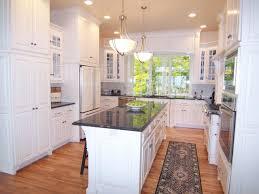 kitchen island layout vlaw us