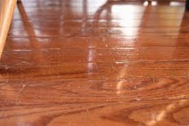 Hardwood Floor Restore Flooring Breathtaking Rejuvenate Floor Restorer Picture