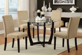 Retro Dining Room Set Furniture Simple And Neat Furniture For Vintage Dining Room