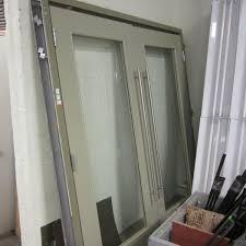 doors home reuseables