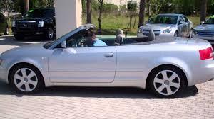 2006 audi a4 cabriolet oumma city com