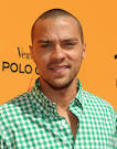jesse williams no shirt