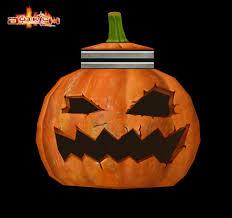 Những tác phẩm từ bí ngô (Happy halloween!) Images?q=tbn:ANd9GcSqf81Y9IiRn4Lg4hy51q9VDBRXm-OoZYgzvrPz4Vhtw0xyfx8&t=1&usg=__E2iCbf9p3CTISZlI0RP3h6rNW90=