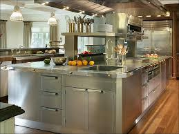 kitchen kitchenaid cabinets sears metal kitchen cabinets retro
