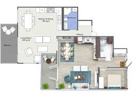 Home Design Software Blog 56 Best Floor Plan Software Images On Pinterest Floor Plans