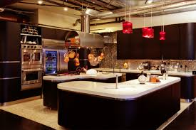 charming restaurant kitchen design layout samples meta 697127 f520