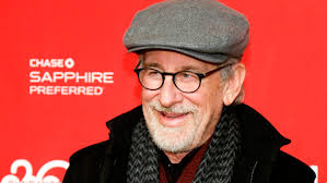 steven spielberg to direct roald dahl adaptation u0027bfg u0027 exclusive
