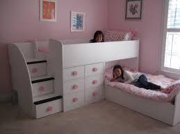 White Bedroom Furniture Set For Adults Rooms To Go Childrens Desks Best Home Furniture Decoration