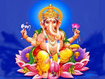 Wallpapers Backgrounds - Posts Related Ganpati Lord Ganesha Wallpapers