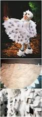 Kids Halloween Costumes Usa Best 20 Kid Halloween Costumes Ideas On Pinterest Baby Cat