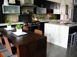 cheap kitchen countertops pictures options u0026 ideas hgtv