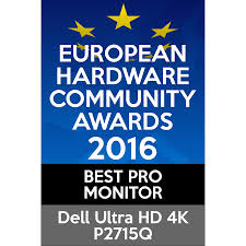 Ca Home And Design Awards 2016 Dell U0027s Best Monitors For Gaming Movies And Video Dell United States
