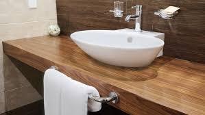 bathroom sink ada shower ada compliant bathroom ada compliant