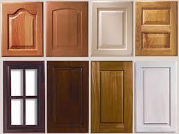 Kitchen Cabinet Replacement by Kitchen Kitchen Cabinet Replacement Doors Inside Inspiring