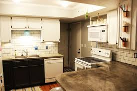 kitchen how to install a subway tile kitchen backsplash tiling subway tile kitchen backsplash tiling corners backsplashes c how to install full size of