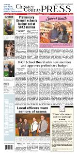 chester county press 02 15 17 edition by ad pro inc issuu